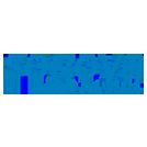 Sonova_logo-1