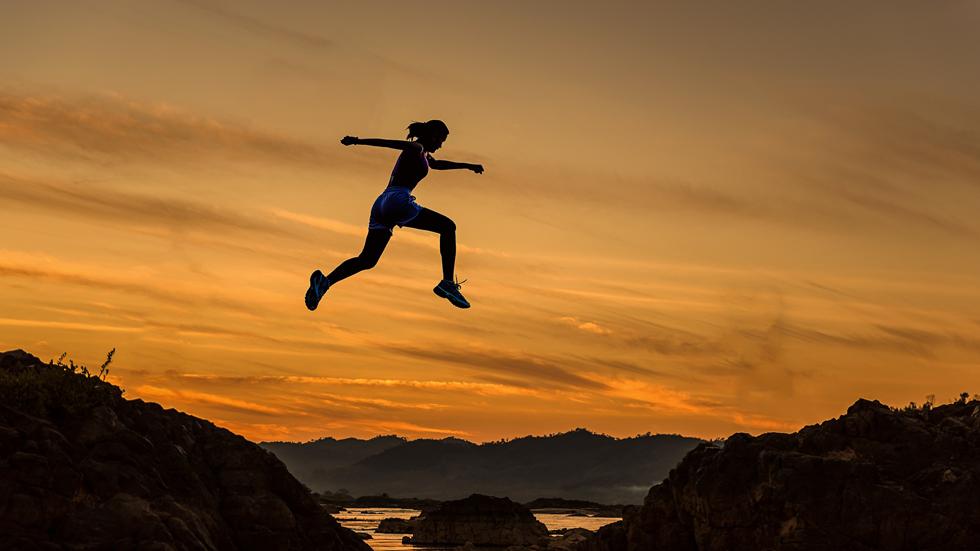 Jump the Engagement Gap