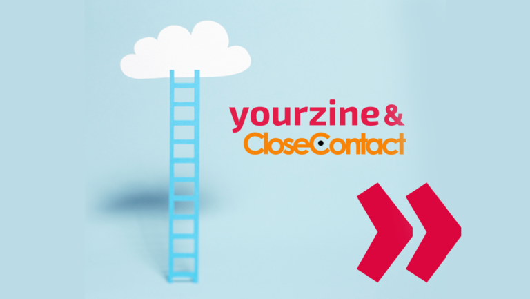 Yourzine Closecontact
