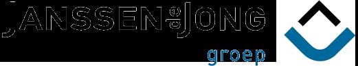 Janssen de Jong logo